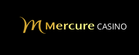 Mercurecasino