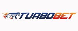 Turbobet